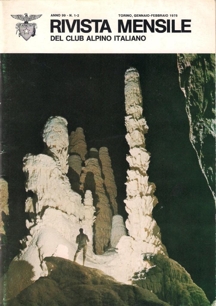 Gli obelischi