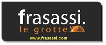 Tutte le informazioni turistiche (orari, modalità ecc) per la visita alle Grotte di Frasassi