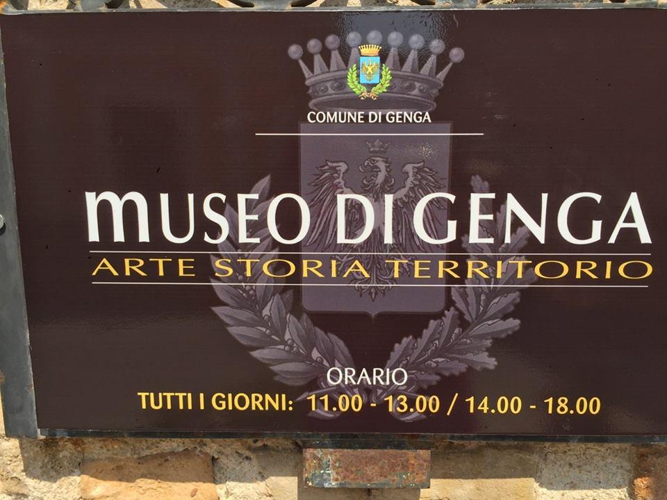 Museo big