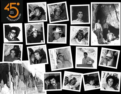 foto-gruppo-45