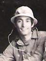 Giancarlo 1970 (6)